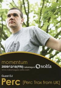 momentum1.jpg