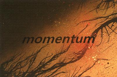 momentum_a_2010.2.20.jpg