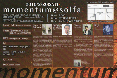 momentum_b_2010.2.20.jpg
