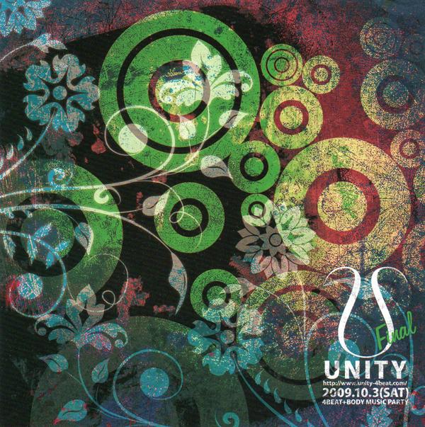 unity_a.jpg