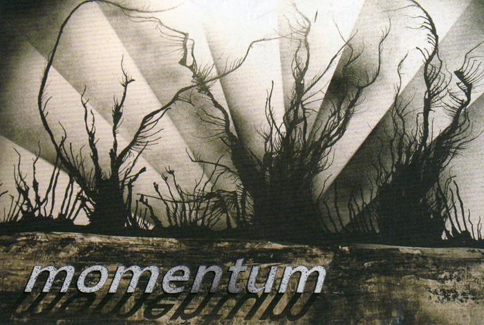 momentum_a_2009,10,16.jpg